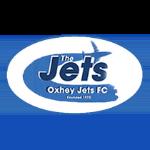 Oxhey Jets FC Badge