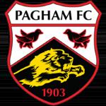 Pagham FC