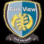 Park View FC