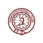Parkgate FC Badge