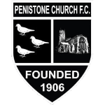 Penistone Church FC Badge