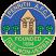Penrith AFC Logo