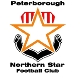 Peterborough Northern Star FC