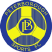 Peterborough Sports FC Logo