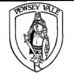 Pewsey Vale FC Badge