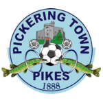 Pickering Town CFC