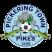 Pickering Town CFC Estatísticas