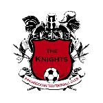 Pinchbeck United FC Badge