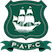 match - Plymouth Argyle FC vs AFC Wimbledon