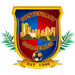 Pontefract Collieries