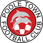 Corner Stats for Poole Town FC