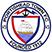 Portishead LFC Stats