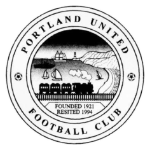 Portland United FC Badge