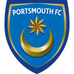 Portsmouth FC Reserves