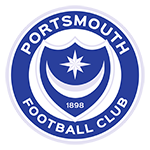 Portsmouth FC Badge