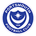 match - Portsmouth FC vs Blackburn Rovers FC