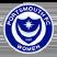 Portsmouth LFC 통계