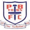 Potters Bar Town FC - Non League Premier Divisions Stats
