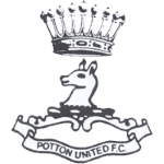 Potton United FC