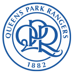 Queens Park Rangers FC Badge