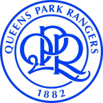Queens Park Rangers Under 23 Badge