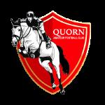 Quorn FC Badge