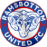 Ramsbottom United FC Logo