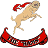 Ramsgate FC Badge