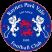 Raynes Park Vale FC 통계