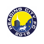 Reading City FC