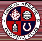 Redcar Athletic FC