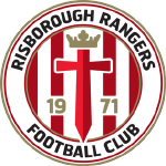Risborough Rangers FC
