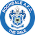 試合 - Rochdale AFC vs Oxford United FC
