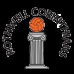 Rothwell Corinthians FC - FA Cup Stats