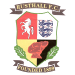 Rusthall FC - FA Cup Stats