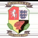 Rusthall FC
