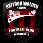 Saffron Walden Town FC