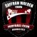 Saffron Walden Town FC Stats