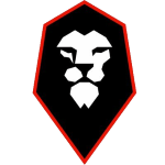 Salford City FC Badge