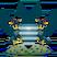 Salisbury City FC Logo