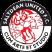 Saltdean United FC 통계