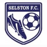 Selston FC Badge
