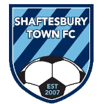 Shaftesbury Town FC