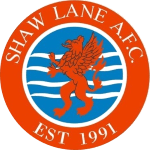 Shaw Lane Aquaforce FC