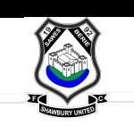 Shawbury United FC Badge