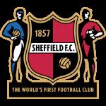 Sheffield FC Ladies Badge