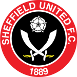 Sheffield United FC Badge