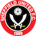 Sheffield United Stats