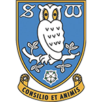 Card Stats for Sheffield Wednesday FC