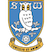 Sheffield Wednesday FC データ